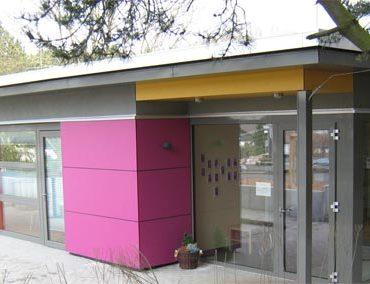 Kindergarten Hann. Münden